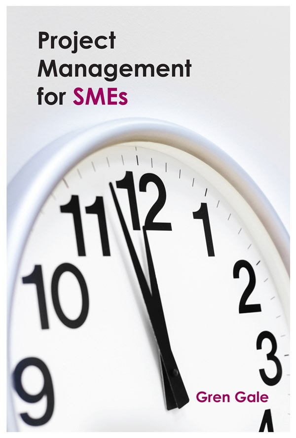 Project Management for SMEs