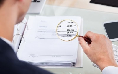 Project Audits – every project should have one