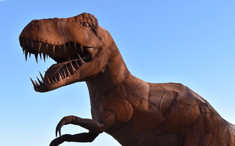Why macho Project Managers are going the way of the dinosaurs