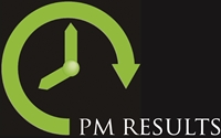PM Results