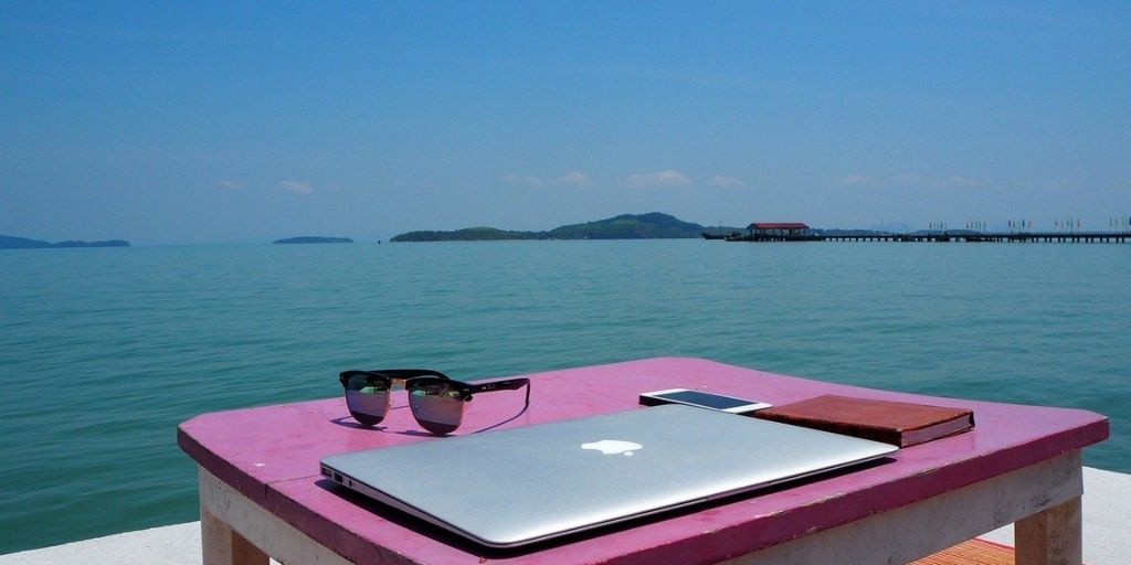 6 changes to increase remote work productivity