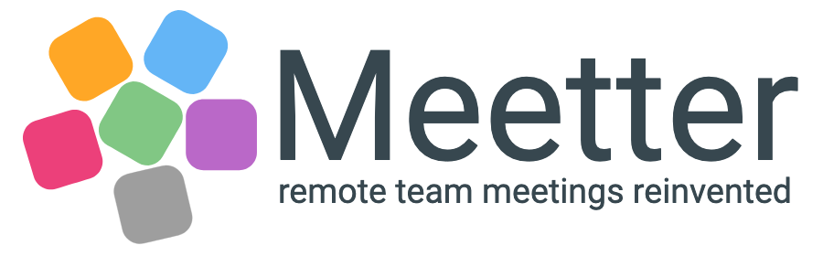 Meetter Review