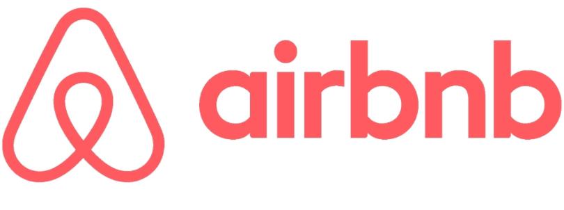 AirBNB Hybrid