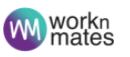 WorknMates Hybrid